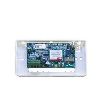 QGPRS COMBINATORI GSM/GPRS