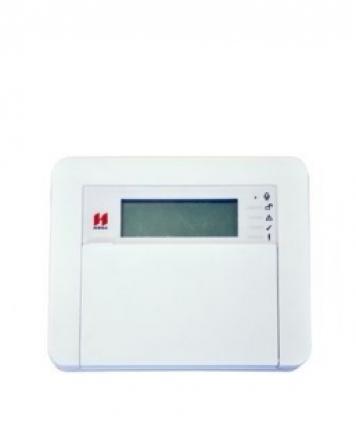QLCD TASTIERA LCD