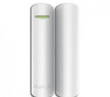 AJAX DOOR PROTECT PLUS WHITE