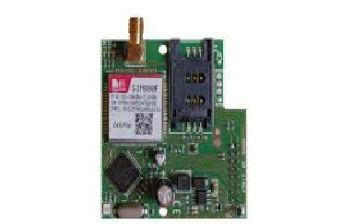 MODULO GSM  SERIE X-K