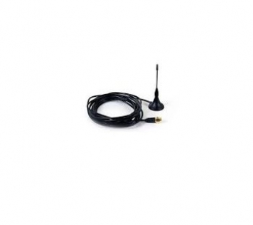 KSI480000.1.300 KIT ANTENNA CAVO 3MT