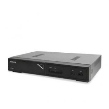 DVR 16CH 5 IN 5MPX