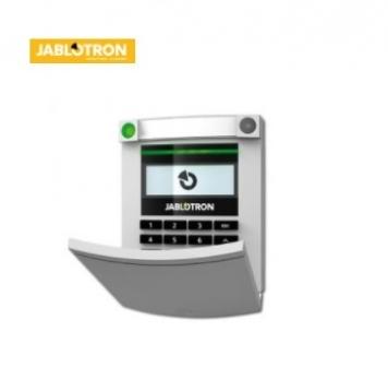 JA114E TASTIERA LCD FILARE