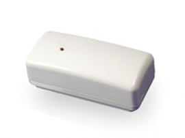 SENSORE WIRELESS CONT.MAGNETIC