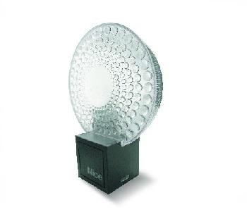 LAMPEGGIATORE BIANCO 12V