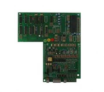 SCHEDA 2 URB.8INT.X EURO2800