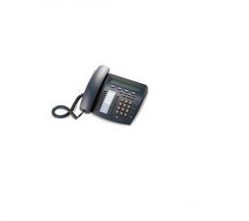 TELEFONO MULTIFUNZIONE X EURO