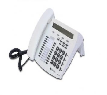 TELEFONO FAST 151
