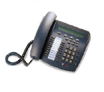 TELEFONO FAST151