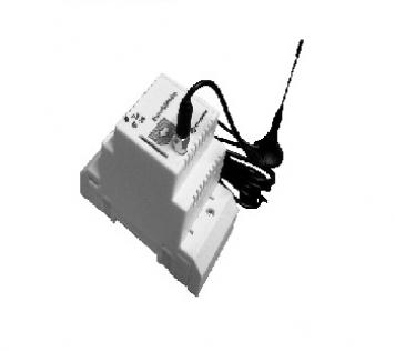 CONVERTITORE GSM
