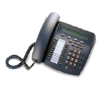 TELEFONO VISUAL120 VV+MEM.