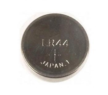 BATTERIA ALKALINA LR44