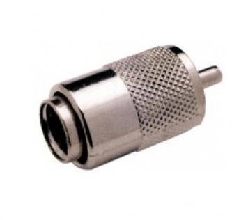 SPINA UHF PL259