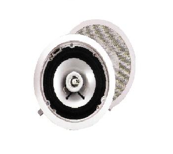 COPPIA CASSE 100V 165 DIAM. CO