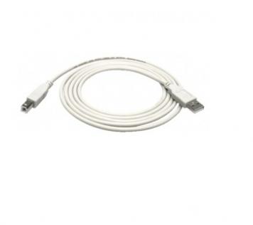 CAVO USB 2.0 AA M/F 2MT