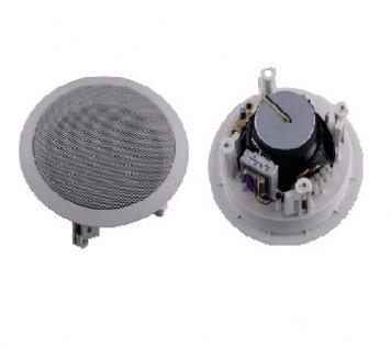 SING.DIFF 70/100V CIRCOL DA INCAS80