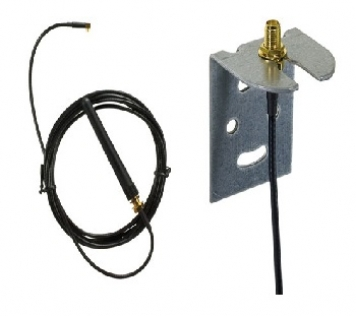 MGEXT ANTENNA GSM 2MT X PCS250 E GPRS14