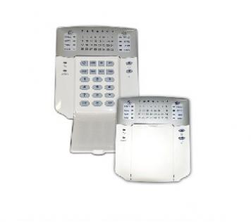 K32 TASTIERA LED 32 ZONE X SPECTRA / MAGELLAN