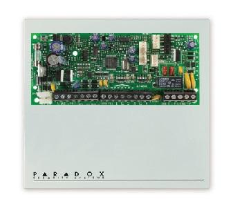SP7000 CENTR.16 ZONE ESP.FINO A 32