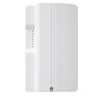 PCS250 COMBINATORE GSM