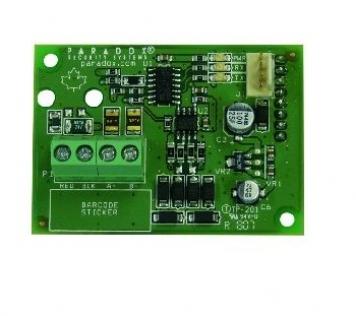 CVT485 MODULO RS232/485 X PCS250 FINO A 300MT