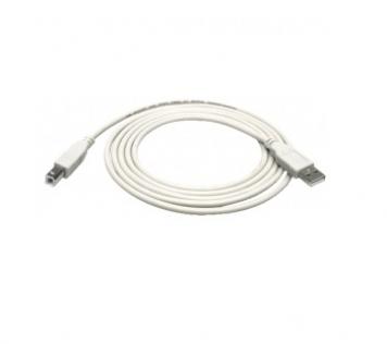 CAVO USB 2.0 AB M/M 2MT
