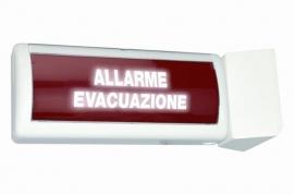 PANNELLO BIFACCIALE OTTICO