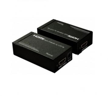 KIT CD-AVE-3201 WAB-HDMI