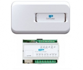 MODULO IP 2IN 2OUT