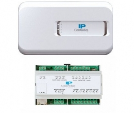 MODULO IP 4IN 4OUT