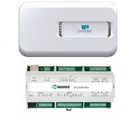 MODULO IP 8IN 8OUT
