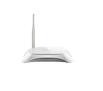 ROUTER GSM