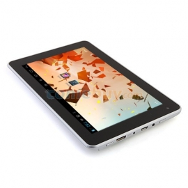 TABLET-PC 1GB RAM ANDROID