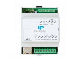 MODULO IP 2IN 2 OUT