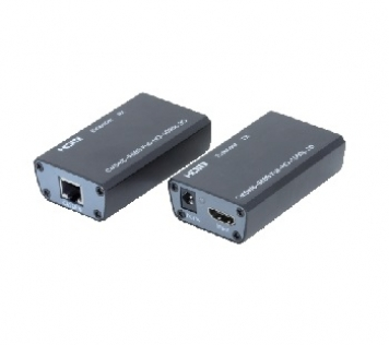 AMPLIF. DI SEGNALE HDMI