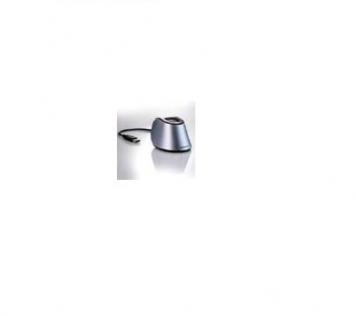 LETTORE BIOMETRICO OTTICO USB XREGISTRAZ. IMPRONTE