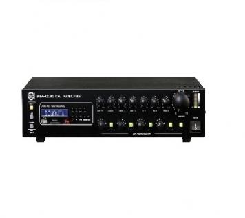 AMPLIF. MPA-120S 120W