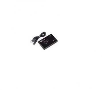 LETTORE DESKTOP USB 125Mhz