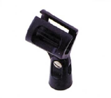 SUPPORTO HD-1 XMICROF.