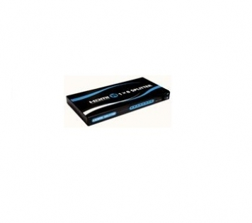 DISTR.SEGNALE HDMI 1X8