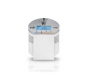 CENTRALE WILMA WIRELESS PSTN