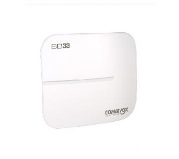 COMBINATORE GSM