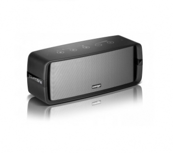 ALTOPARLANTE BLUETOOTH AUDIO HD