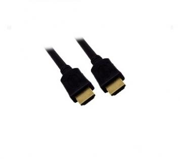 CAVO HDMI 3 MT