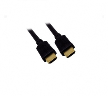 CAVO HDMI 15M HIGH SPEED