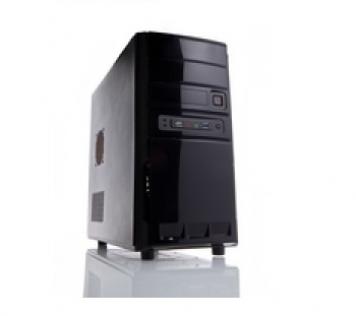 CASE M-ATX 500W