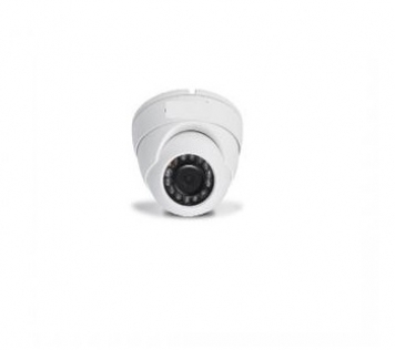 DOME HDCVI 1MP 3.6MM