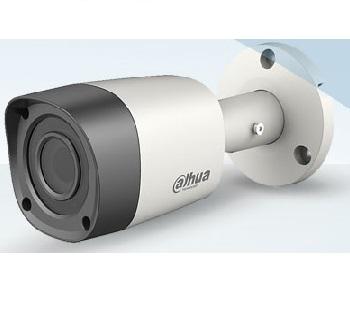 BULLET HDCVI 2MP 3.6mm