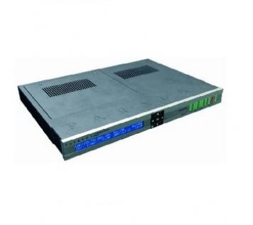 IPR512 RICEV.DIGIT.SU RETE IP