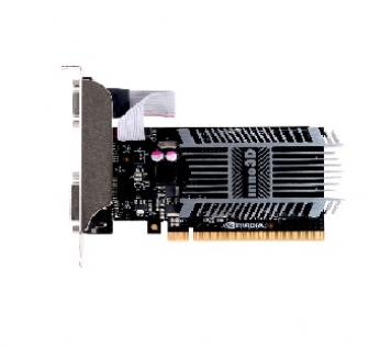 VGA INNO3D GT710 2GB
